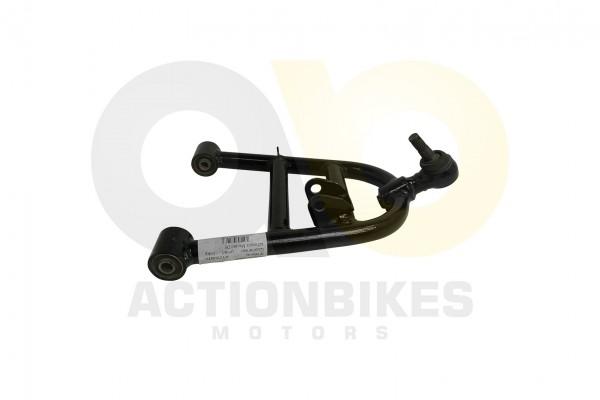 Actionbikes Shineray-XY200STII-Querlenker-unten-links--schwarz-Modell-06 35313731302D3237342D3030303