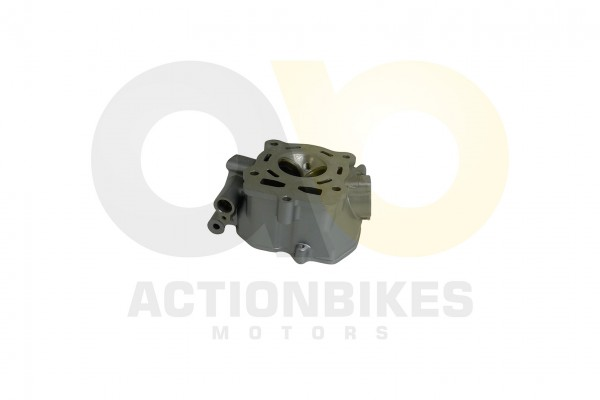 Actionbikes Shineray-XY250SRM-Zylinderkopf-Modell-09-Thermostatausgang-seitlich 31323231302D3131342D