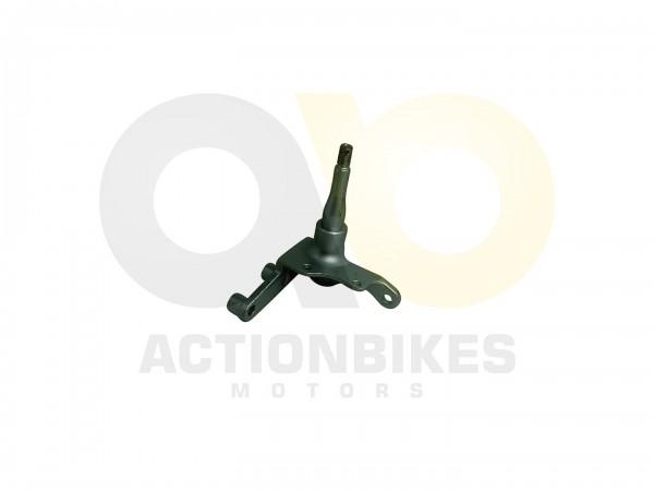 Actionbikes Jinling-Hunter-250-JLA-24E-Achsschenkel-rechts 4A4C412D3234452D3235302D462D303037 01 WZ