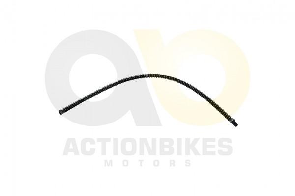 Actionbikes Speedslide-JLA-21B-Speedtrike-JLA-923-B-Khlerschlauch--Ausgleichsbehlter-zu-Khler 4A4C41