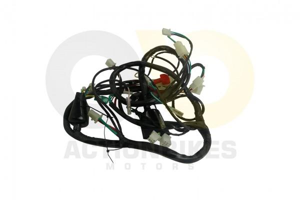 Actionbikes Kabelbaum-BT49QT-9F3 3330343030302D544139462D30303030 01 WZ 1620x1080