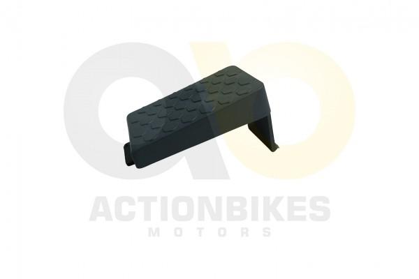Actionbikes Elektroquad-KL-108-Fugaspedal 4B4C2D5153532D31303136 01 WZ 1620x1080