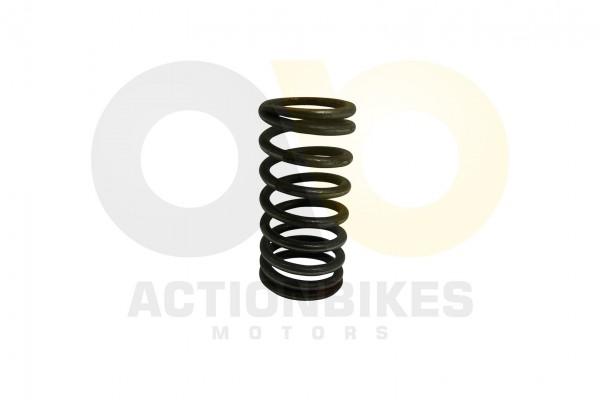 Actionbikes Jinling-50cc-JL-07A-Ventilfeder-klein-Miniquad-110-cc125-cc 3134303334303030322D30303031