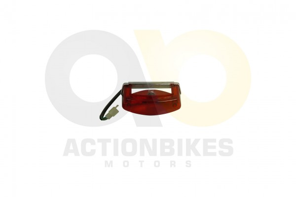 Actionbikes Shineray-XY250ST-5-Rcklicht 33323036303133392D31 01 WZ 1620x1080