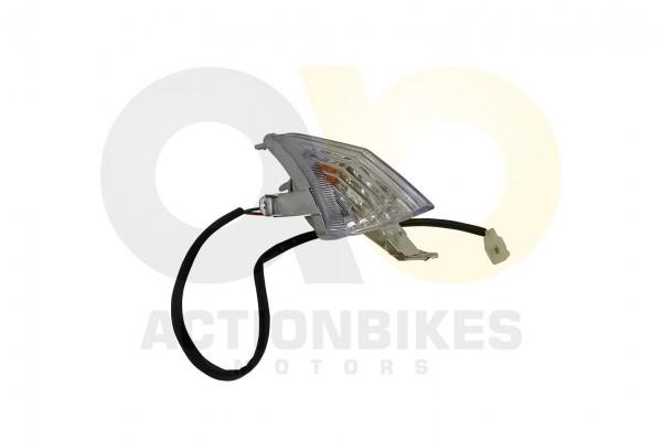 Actionbikes Znen-ZN50QT-F22-Blinker-hinten-links 33333635302D4632322D39303030 01 WZ 1620x1080