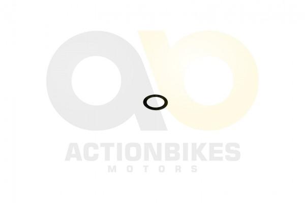 Actionbikes Shineray-XY200STII-Ventilsitz-groe-Feder 31343735332D3130302D30303030 01 WZ 1620x1080