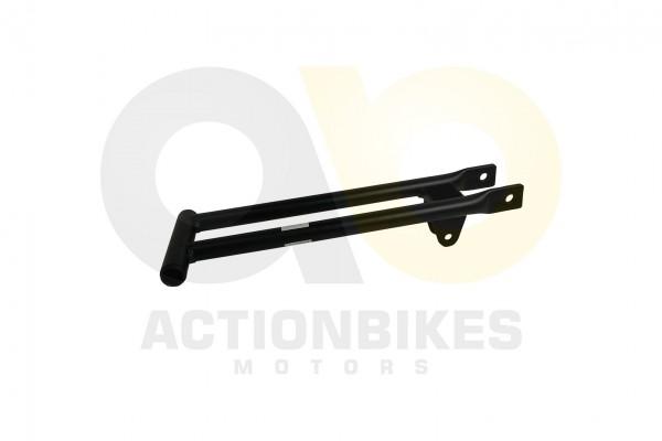 Actionbikes Tension-500-Querlenker-hinten-links-oben 36313131302D35303430 01 WZ 1620x1080