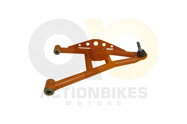 Actionbikes Shineray-XY350ST-E-Querlenker-unten-rechts-orange 37363137303130372D33 01 WZ 1620x1080