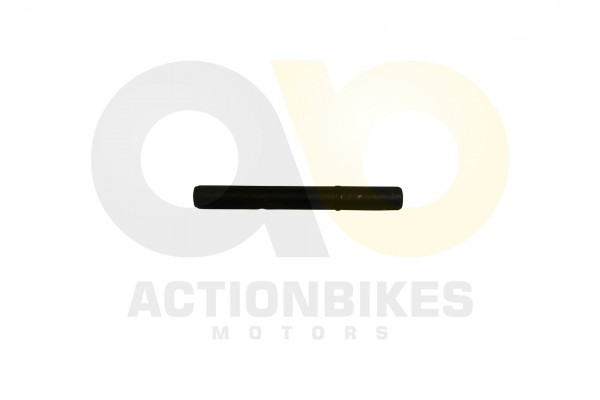 Actionbikes Speedtrike-JLA-923-B-Kettenrad-Doppel-Achse 4A4C412D3932332D422D3235302D432D31312D33 01