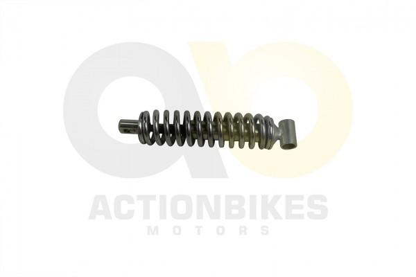 Actionbikes T-Max-eFlux--Aluminum-Block-of-Front-Fork 452D464C55582D3139 01 WZ 1620x1080