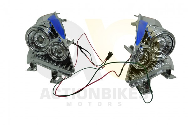 Actionbikes Elektroauto-BMX-SUV-A061-Scheinwerfer-beidemit-LED 5348432D53502D32303530 01 WZ 1620x108