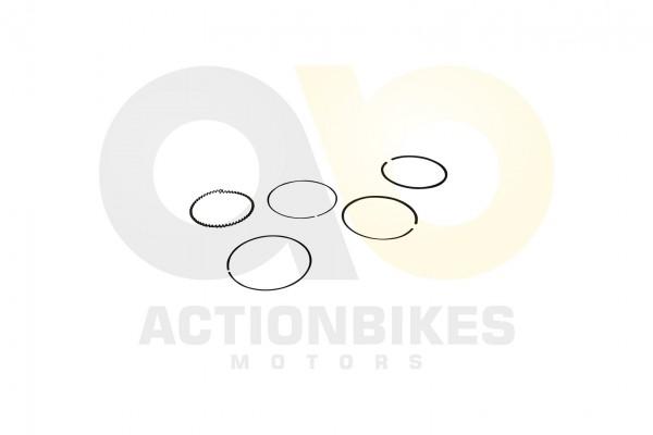 Actionbikes Dongfang-DF150GK-Kolbenringe 35372D332D3131332D31 01 WZ 1620x1080