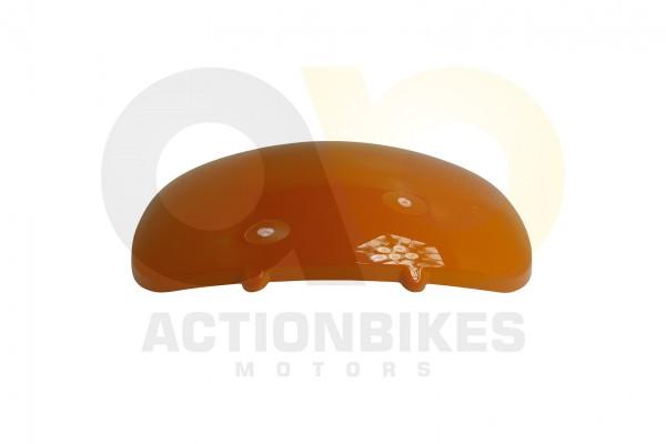 Actionbikes Shineray-XY350ST-2E-Kotflgel-vorne-orange-rechtslinks-XY250ST-3E 35333031313337392D36 01