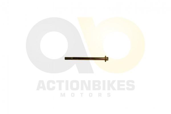 Actionbikes XYPower-XY1100UTV-Schraube-Befestigung-Achsschenkel-hinten-unten--M10125135 47422F542035