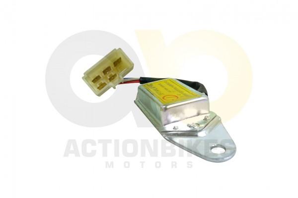 Actionbikes Ladestromregler-Kinroad-XT6501100GK--LSR-08Saiting-650Streetracer-650Gaka-650 4B4D303034