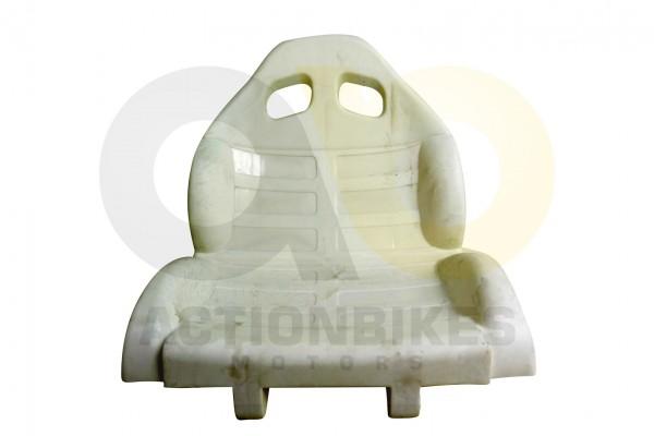 Actionbikes Elektroauto-Sportwagen-KL-106-Sitz-wei 4B4C2D53502D313030362D32 01 WZ 1620x1080