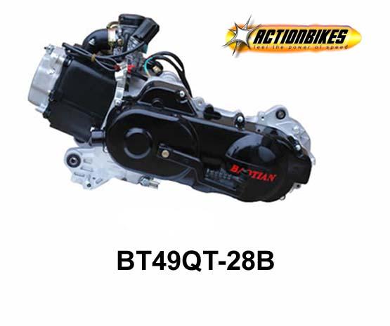 Motor_1E40QMA