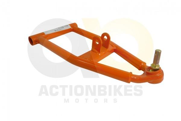 Actionbikes Mini-Quad-125-cc-Querlenker-unten-orange-S-10leerohne-Buchsen 333535303033342D3236 01 WZ