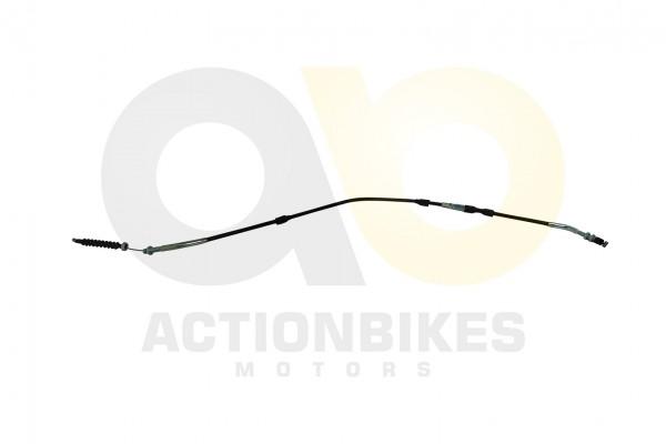 Actionbikes UTV-Odes-150cc-Schaltzug-mit-zwei-Bgen 4F2D3130302D3235 01 WZ 1620x1080