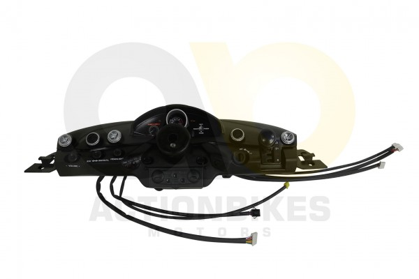 Actionbikes Elektroauto-Ferrari-F12-Berlinetta--Amaturenbrett-mit-Schalter 53485A2D46422D31303030 01