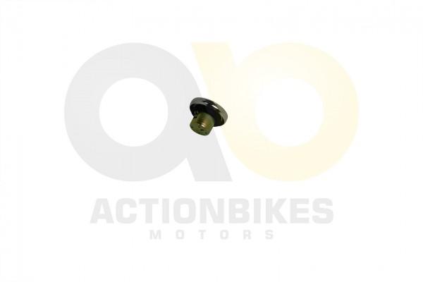Actionbikes Kinroad-XY250GK-Tankdeckel-silber-ab-0810 4B413030323036303130302D32 01 WZ 1620x1080