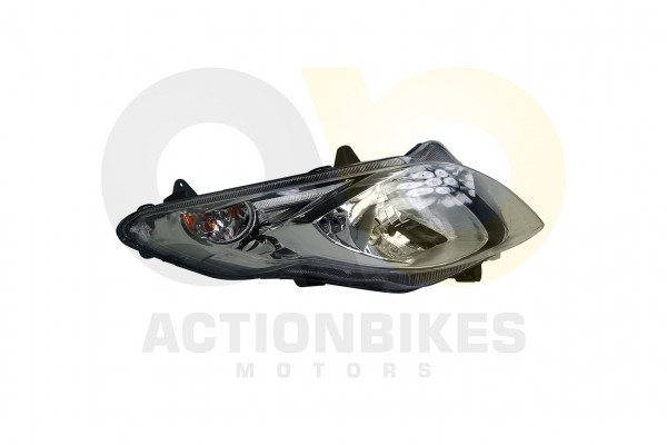 Actionbikes Startrike-300-JLA-925E-Hauptscheinwerfer-rechts 4A4C412D393235452D432D3231 01 WZ 1620x10