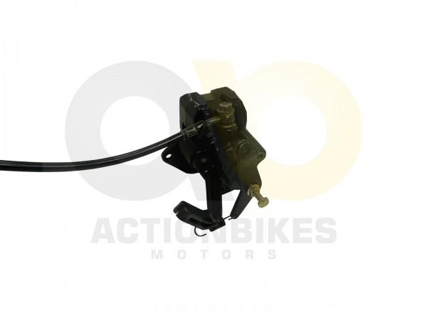 Actionbikes Fuxin--FXATV50-ZNW-50-cc-Bremssattel-hinten 4154562D35304545432D303036362D31 01 WZ 1620x