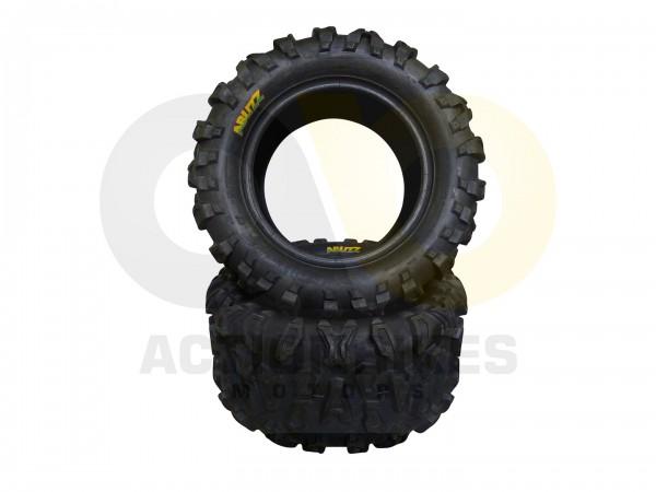 Actionbikes Reifen-26x11-14-54J-Offroadprofil-ABUZZ-XY500ATV-hinten 36353131312D35303130 01 WZ 1620x
