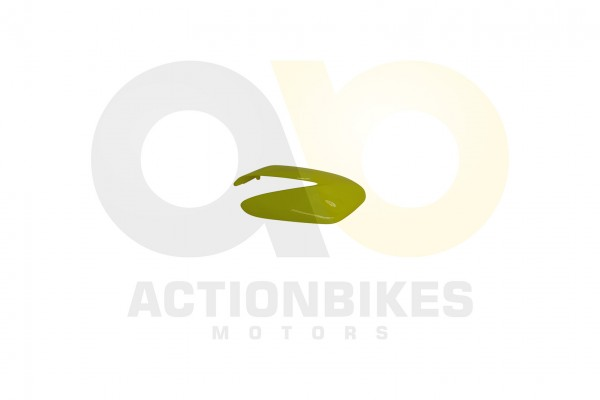 Actionbikes Shineray-XY200ST-6A-Spiegelcover-links-gelb--XY200ST-9 35333234303132352D332D34 01 WZ 16