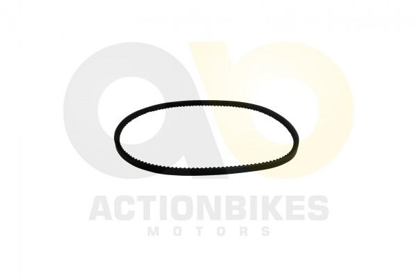Actionbikes LJ276M-650-cc-Keilriemen-Lfter 515442393341 01 WZ 1620x1080