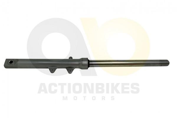 Actionbikes Shineray-XY125-11-Stodmpfer-vorne-rechts 3431303530343237 01 WZ 1620x1080