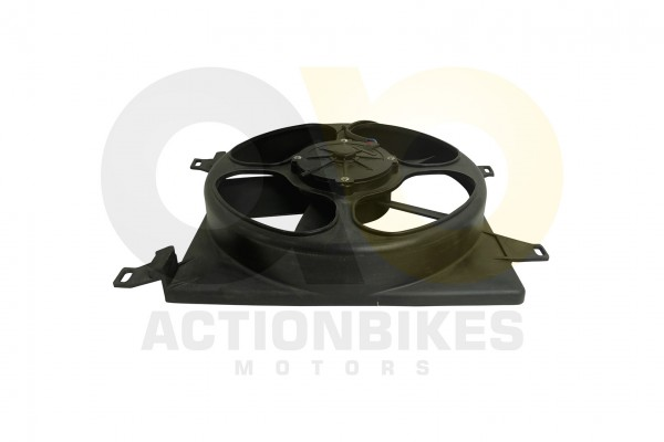Actionbikes Tension-XY1100GK-Lfter-links 4630323033303230 01 WZ 1620x1080