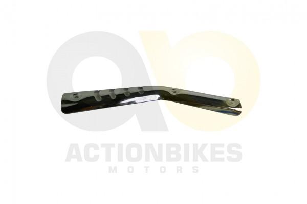Actionbikes Shineray-XY250SRM-Auspuff-Hitzeblech-Krmmer 31383330302D3531362D30303032 01 WZ 1620x1080