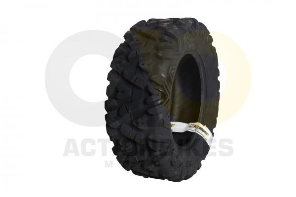 Actionbikes Reifen-26x9-14-43J65J-Offroadprofil-SUNF-UTV-1100-vorne 5730363031303130 01 WZ 1620x1080
