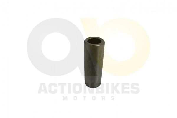 Actionbikes Motor-JJ152QMI-JJ125-Kolbenbolzen 31333131312D313532514D492D30303030 01 WZ 1620x1080