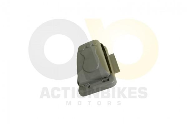 Actionbikes Elektroauto-Sportwagen-KL-106-Gaspedal-grau-mit-Schalter-Schalter-2-Polig 4B4C2D53502D31