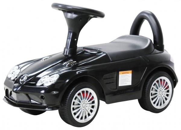 Actionbikes Mercedes-Rutscher-258 Schwarz 393932363332 startbild OL 1620x1080_91982