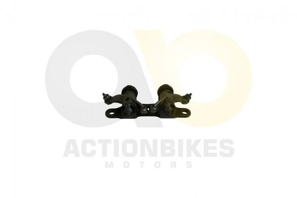 Actionbikes Shineray-XY250STXE-Kipphebelplatte-fr-Ventile 31343434302D3037312D30303030 01 WZ 1620x10