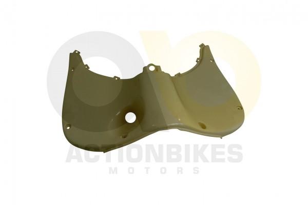 Actionbikes Znen-ZN50QT-HHS-Verkleidung-vorne-innen-wei 38313133312D444757322D39303030 01 WZ 1620x10