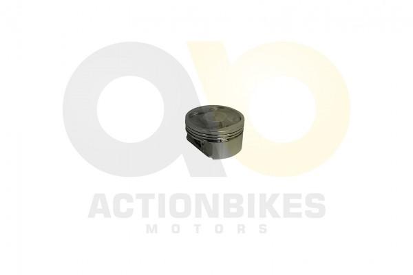 Actionbikes Xingyue-ATV-400cc-Kolben 313238353033303130303130 01 WZ 1620x1080