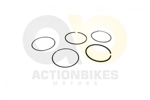 Actionbikes LJ276M-650-cc-Kolbenring-Set-2-Kolben 323736512D3033313032 01 WZ 1620x1080