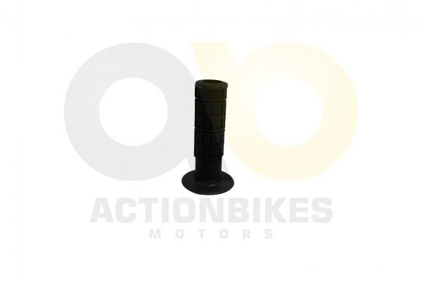 Actionbikes Shineray-XY250STXE-Griff-links 34373331312D3339352D30303030 01 WZ 1620x1080