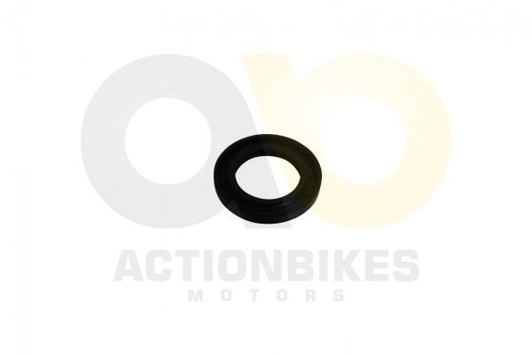 Actionbikes Simmerring-35558-BA-Maddex-Achskrper 313030302D33352F35352F38 01 WZ 1620x1080