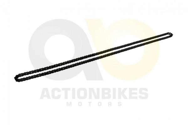 Actionbikes Mini-Cross-Delta-Kette-TFx126 48442D3130302D303531 01 WZ 1620x1080