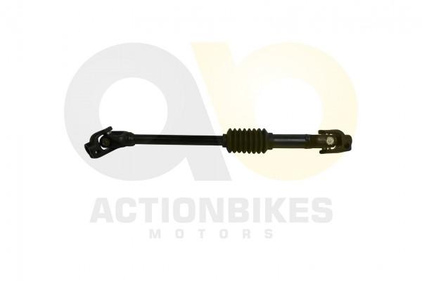 Actionbikes Tension-XY1100GK-Lenkstange 4630393034303130 01 WZ 1620x1080