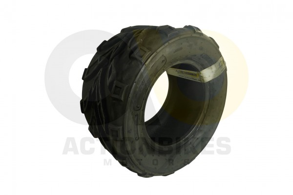 Actionbikes Reifen-20x10-10-39F-Offroad-V-Profil-KingstoneBashan200250-S-7S-11hinten 36343236302D323