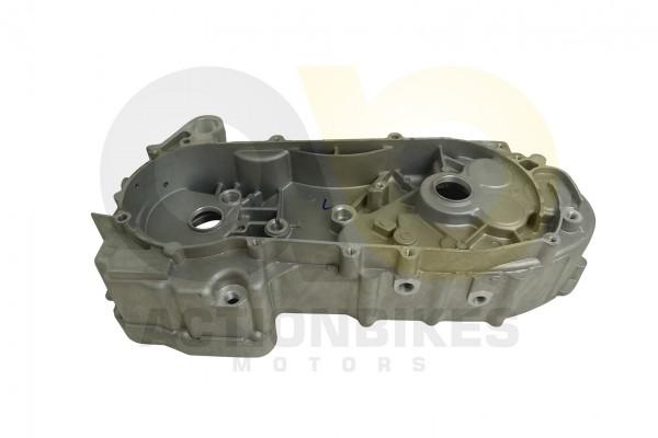 Actionbikes Shineray-XY200ST-9-Motorhlfte-links-lang 4759362D313830422D30303135303031 01 WZ 1620x108