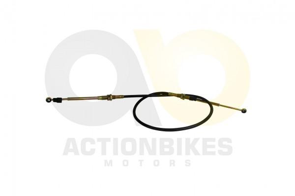 Actionbikes Kinroad-XT1100GK-Schaltzug-Gnge-kurz 4B48303036323430303030 01 WZ 1620x1080