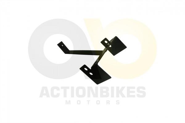 Actionbikes Shineray-XY300STE-Halter-fr-Tacho 33373139302D3339352D30303030 01 WZ 1620x1080