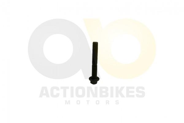 Actionbikes Shineray-XY250STXE-Schraube-M855-fr-Lenkerhalter 3732303330323438 01 WZ 1620x1080